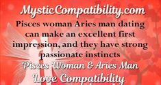 Capricorn Women, Aquarius Woman, Taurus Woman, Pisces Female, Pisces Man In Love, Pisces And Taurus, Pisces Woman Compatibility, Mystic, Pisces Quotes