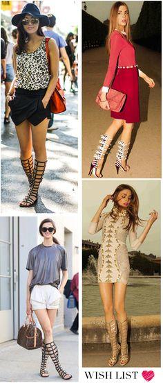 gladiadoras-sapatos-2013-2014-moda-sandalia-street-style-gladiator-shoes