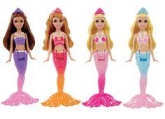 Princess Zelda, Disney Princess, Disney Characters, Fictional Characters, Aurora Sleeping Beauty, Barbie, My Love, Kids, Image