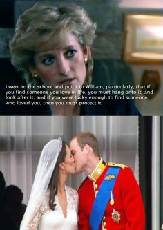 princess diana quotes - Google Search