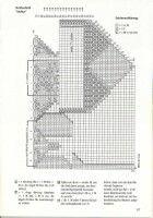 "ru / Maria-Nikolaevna - Альбом ""Diana Special - D 109 Strickdeckchen"" Diana, Floor Plans, Gallery, Projects, Roof Rack, Floor Plan Drawing, House Floor Plans"
