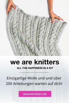 Partner-Shop-weareknitters-Sidebar