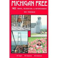 Free things to do in Michigan