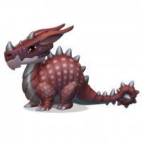 Armadillo Dragon.png