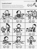 Werklbaadjes kleuter Teaching, Google, Back To School, Note Cards, Education, Learning