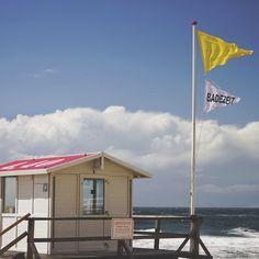 Westerland auf Sylt: Buchen Sie Ihren Nordseeurlaub