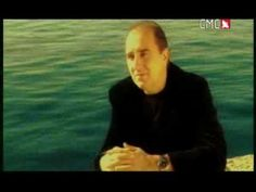 Mladen Grdović - Karel Gott, I Love You, Dancing, Songs, Musik, Te Amo, Je T'aime, Dance, Song Books