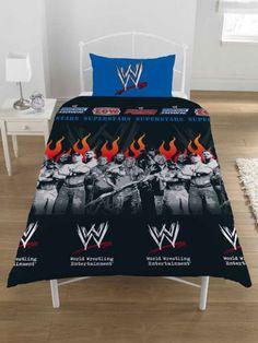 WWE bedroom decor - Bedroom A Chevron Bedroom Decor, Bedroom Ideas, Paint Chevron Stripes, Wwe Bedroom, Number 12, Dreams Beds, Twin Comforter, Bedroom Windows, Master Bedroom Design