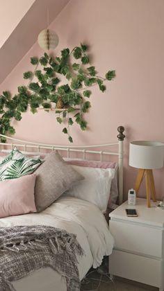 Best 72 Best Blush Grey Copper Bedroom Images In 2016 640 x 480