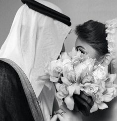 ImageFind images and videos about love, couple and wedding on We Heart It - the app to get lost in what you love.