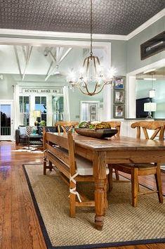 "Riegel Premier Hotel Quality Striped Bistro Napkins 18"" X 22"" 4Pack Inspiration Rug Under Kitchen Table Decorating Design"