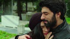 Kara Para ask Phone Wallpaper Images, Wallpapers, Heart Touching Shayari, Turkish Actors, Best Tv, Chemistry, Tv Series, Romance, Couple Photos