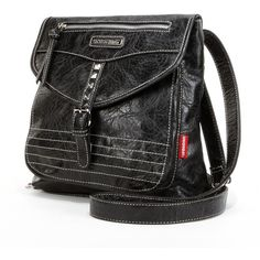 Unionbay Handbags At Kohl S The Full Line Of And Wallets Including This Pyramid Stud Convertible Backpack Crossbody Bag