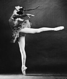 Maria Tallchief, the first Native American to become a prima ballerina, was one of the most acclaimed ballerinas of the 20th century. Born in 1925, Tallchief grew up on the Osage Reservation in Oklahoma