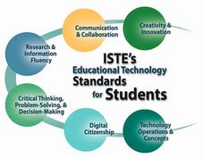 What are 21st century learners and how do we teach them?