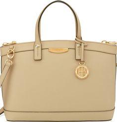 •Website: http://www.cuteandstylishbags.com/portfolio/henri-bendel-khaki-west-57th-satchel/ •Bag: Henri Bendel Khaki West 57th Satchel