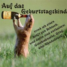 Alles Gute zum Geburtstag - http://www.1pic4u.com/blog/2014/05/17/alles-gute-zum-geburtstag-93/