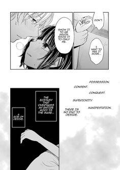 Kuzu no Honkai 23 Page 23 Kuzu No Honkai Manga, Scums Wish, Aot Titans, Hanabi, Japanese Drama, Manga Pages, Manga Art, Anime Art, Anime Ships