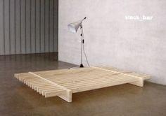 Wood Daybed Frames - Foter