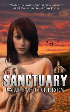 Sanctuary by Pauline Creeden, http://www.amazon.com/dp/B00FI2W6CK/ref=cm_sw_r_pi_dp_4AaCsb0PTY7GT