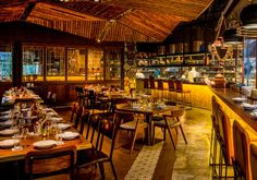 Singapore Vacation, Singapore Travel, Sands Singapore, Thai Restaurant, Best Dishes, Asia Travel, Marina Bay, Tourism, Turismo