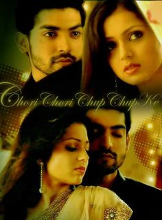 Gurmeet Choudhary, Zara, Indian Movies, Unconditional Love, Best Couple, Falling In Love, Father, Film, Couples