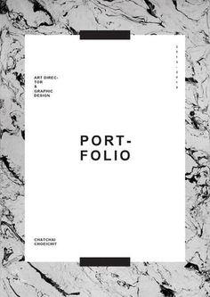Portfolio of pichamon w.Portfolio of pichamon w. Portfolio Graphic Design, Portfolio D'architecture, Graphic Design Magazine, Landscape Architecture Portfolio, Portfolio Covers, Creative Portfolio, Portfolio Examples, Fashion Portfolio, Graphic Designers