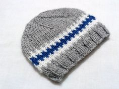 Baby knit Hat, Newborn  boy Hats, Christmas gift beanie, baby accessories, Winter Gray Hats, Kids Hats, Baby photo prop, İnfant boy beanie by FadikAccessories on Etsy https://www.etsy.com/listing/247199915/baby-knit-hat-newborn-boy-hats-christmas