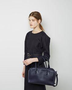 Shop Fashion on La Garconne, an online fashion retailer specializing in the elegantly understated. Bowling Bags, Rebecca Minkoff, Fashion Online, My Style, Bond, Shopping