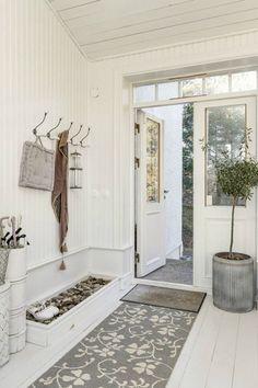 ideas-para-decorar-el-recibidor-en-estilo-shabby-chic-12