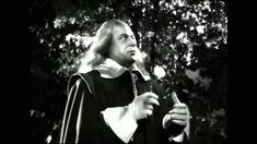 Great scene from The Beauty and the Beast (1946)  La Bête: So, my dear sir, you steal my roses. You steal my roses, the things I love most in all the world. Your luck has gone from bad to worse. You could have taken anything except my roses. The punishment for this simple theft is death!