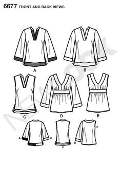 """misses tunic top<br/><br/><img src=""""skins/skin_1/images/icon-  printer.gif"""" alt=""""printable pattern"""" /> <a href=""""#"""" onclick=""""toggle_visibility('foo');"""">printable pattern terms of   sale</a><div id=""""foo"""" style=""""display:none;"""">digital patterns are tiled and labeled so you can print and assemble in   the comfort of your home. plus, digital patterns incur no shipping costs! upon purchasing a digital pattern, you will receive an   email with a link to the pattern. you may access…"""