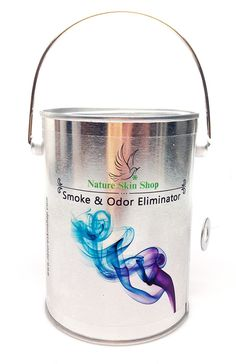 Wipe out smoke and odors quickly and easily with this invigorating spice fragrance. It really works well! Price $16.00