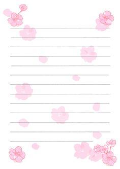 印刷可能 手紙 便箋 テンプレート ページを着色し自由のために