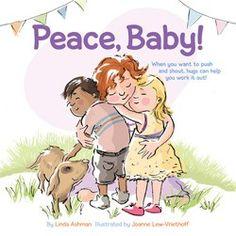 Books That Heal Kids: anger