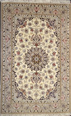 Carpet Runners Home Depot Canada Referral: 3399858926 Persian Carpet, Persian Rug, Iranian Rugs, Iranian Art, Rustic Rugs, Modern Carpet, Grey Carpet, Patterned Carpet, Textured Carpet