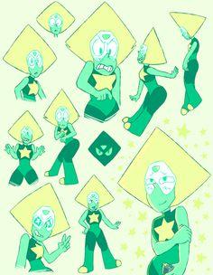 sugarglassy:  guess my favorite character