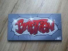 Super street art new york paintings murals Ideas Graffiti Alphabet Styles, Graffiti Names, Graffiti Pictures, Graffiti Tagging, Street Art News, Murals Street Art, Street Artists, Graffiti Painting, Graffiti Art