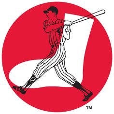 Chicago White Sox logo 1971-75