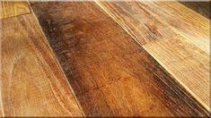 Loft falburkolat öreg deszkákból - Falburkolatok Hardwood Floors, Flooring, Loft Design, Diy, Crafts, Vintage, Home, Industrial, Google