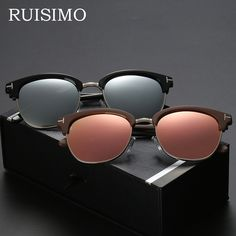 2017 New Fashion polarized tf Sunglasses Women Brand Designer Vintage Luxury Street Sun Glasses Oculos De Sol Feminino Gafas
