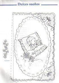 pergamano patronen gratis - Google zoeken Kids Patterns, Card Patterns, Parchment Design, Parchment Cards, Arts And Crafts, Paper Crafts, Picasa Web Albums, Baby Cards, Doodle Art