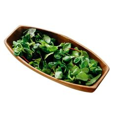 You'll love the Acacia 30cm Wood Serving Dish at Wayfair.co.uk - Great Deals on all Kitchenware & Tableware products with Free Shipping on most stuff, even the big stuff.