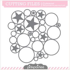 Pink Paislee Cutting Files Page 2 Kids Craft Box, Scrapbooking 101, Free Svg, Old Greeting Cards, Photographs And Memories, Paper Lace, Silhouette Portrait, Business For Kids, Cutting Files