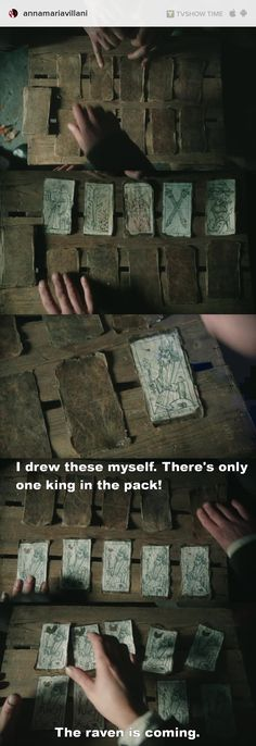 Believe in magic, you Muggle! Jonathan Strange & Mr Norrell 1x01 The Woman In Black, Believe In Magic, Green And Grey, Gray, Ghost Stories, The Magicians, Artsy Fartsy, Book Worms, Tarot