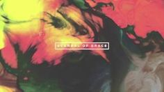 Hillsong UNITED - Scandal of Grace - YouTube
