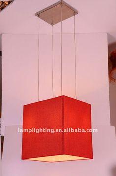 livingroom light