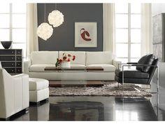 33 best bradington young furniture images in 2019 living room rh pinterest com