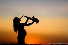 #pregnancy #pregnancyphotography #gestante #gravidez #gravida #ensaiodegestante #bebeacaminho #babyborn #newborn #newbornphotography #mamaedeprimeiraviagem #futurospapais #baby #love #amor #ensaiodegestante #nafreitasfotografia #photography #fotografia #acompanhamentogestacional #acompanhamentodagestacao #campinaseregiao #campinas #jaguariunaeregiao #jaguariuna #valinhoseregiao #valinhos #maternidade #maternity #maternityphotography #maternitysilouette #silouette