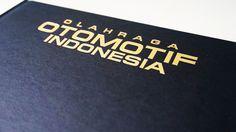 #xgraphics #digitalprinting #officeprint #offsetprint #digitalprint #kreatif #indonesia #jakarta #benhil #design